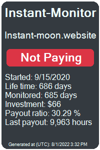 https://instant-monitor.com/Projects/Details/instant-moon.website