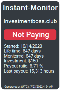 https://instant-monitor.com/Projects/Details/investmentboss.club