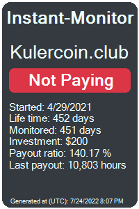 https://instant-monitor.com/Projects/Details/kulercoin.club