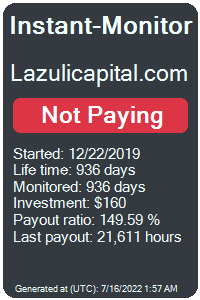 https://instant-monitor.com/Projects/Details/lazulicapital.com
