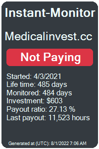 https://instant-monitor.com/Projects/Details/medicalinvest.cc