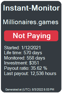 https://instant-monitor.com/Projects/Details/millionaires.games