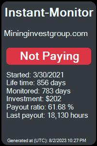 https://instant-monitor.com/Projects/Details/mininginvestgroup.com