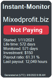 https://instant-monitor.com/Projects/Details/mixedprofit.biz