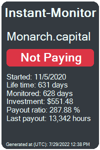 https://instant-monitor.com/Projects/Details/monarch.capital