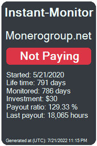 https://instant-monitor.com/Projects/Details/monerogroup.net