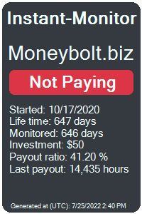 https://instant-monitor.com/Projects/Details/moneybolt.biz