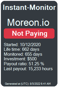 https://instant-monitor.com/Projects/Details/moreon.io