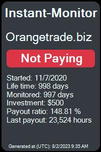 https://instant-monitor.com/Projects/Details/orangetrade.biz