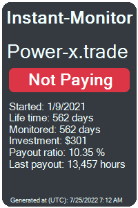 https://instant-monitor.com/Projects/Details/power-x.trade