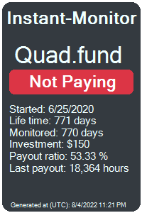 https://instant-monitor.com/Projects/Details/quad.fund
