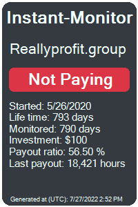 https://instant-monitor.com/Projects/Details/reallyprofit.group