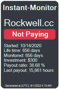 https://instant-monitor.com/Projects/Details/rockwell.cc