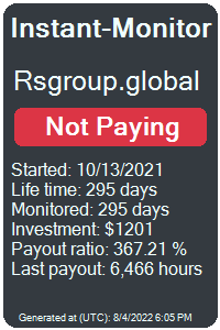 https://instant-monitor.com/Projects/Details/rsgroup.global