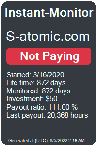 https://instant-monitor.com/Projects/Details/s-atomic.com