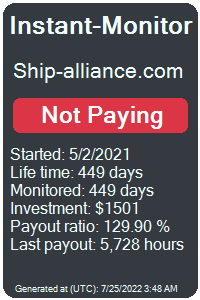 https://instant-monitor.com/Projects/Details/ship-alliance.com
