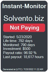 https://instant-monitor.com/Projects/Details/solvento.biz