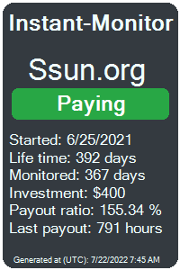 https://instant-monitor.com/Projects/Details/ssun.org