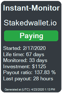 https://instant-monitor.com/Projects/Details/stakedwallet.io