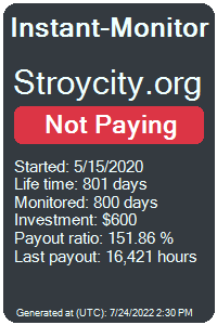 https://instant-monitor.com/Projects/Details/stroycity.org