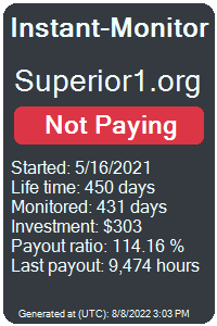 https://instant-monitor.com/Projects/Details/superior1.org