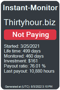https://instant-monitor.com/Projects/Details/thirtyhour.biz