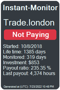 https://instant-monitor.com/Projects/Details/trade.london