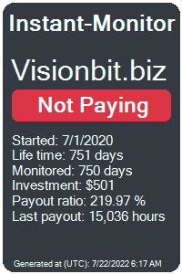 https://instant-monitor.com/Projects/Details/visionbit.biz