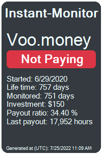 https://instant-monitor.com/Projects/Details/voo.money