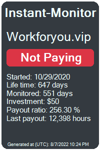 https://instant-monitor.com/Projects/Details/workforyou.vip