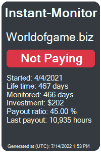 https://instant-monitor.com/Projects/Details/worldofgame.biz