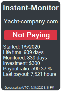 https://instant-monitor.com/Projects/Details/yacht-company.com