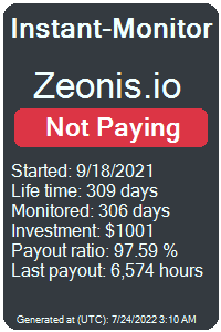 https://instant-monitor.com/Projects/Details/zeonis.io